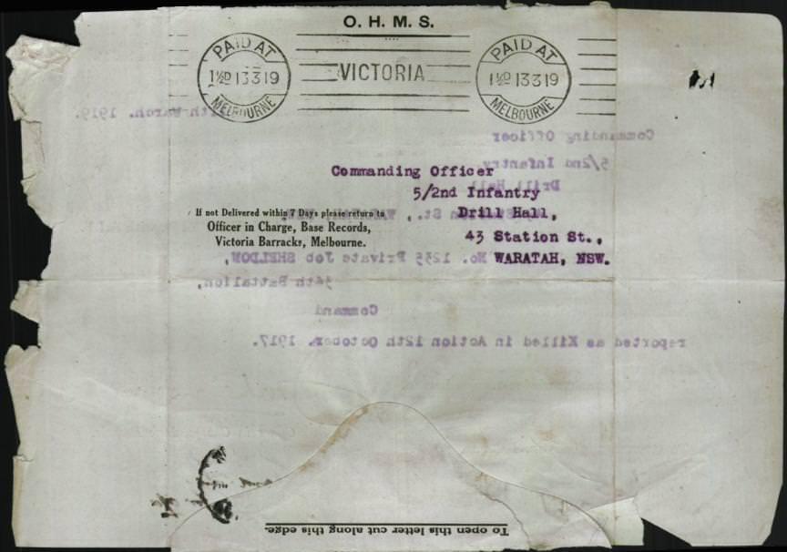 1880 Bex Mail